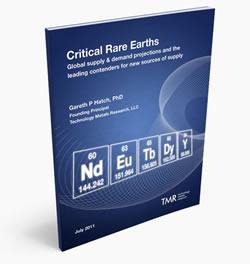 tmr-site-critical-rare-earths-cover